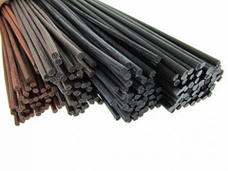 Mixed Reed Sticks