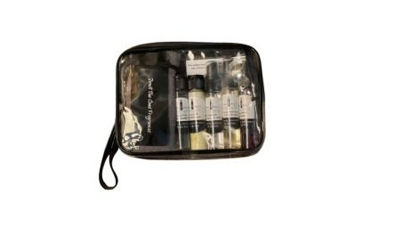 STGFragrances Luxury Travel Kit