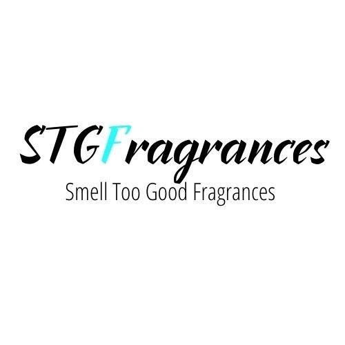 STGFragrances