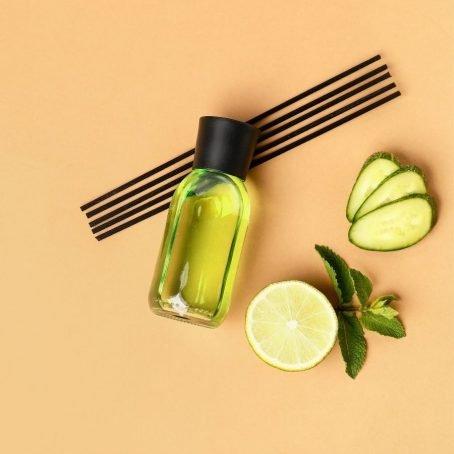Diffuser Oils