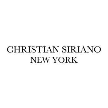 Christian Siriano-W Type